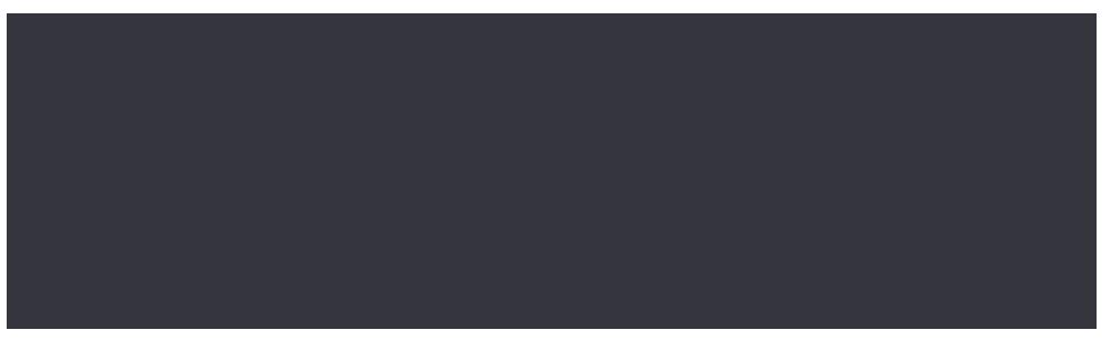 Wuthering Bytes Logo