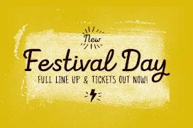 Festival Day