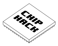 Chip Hack EDSAC Challenge