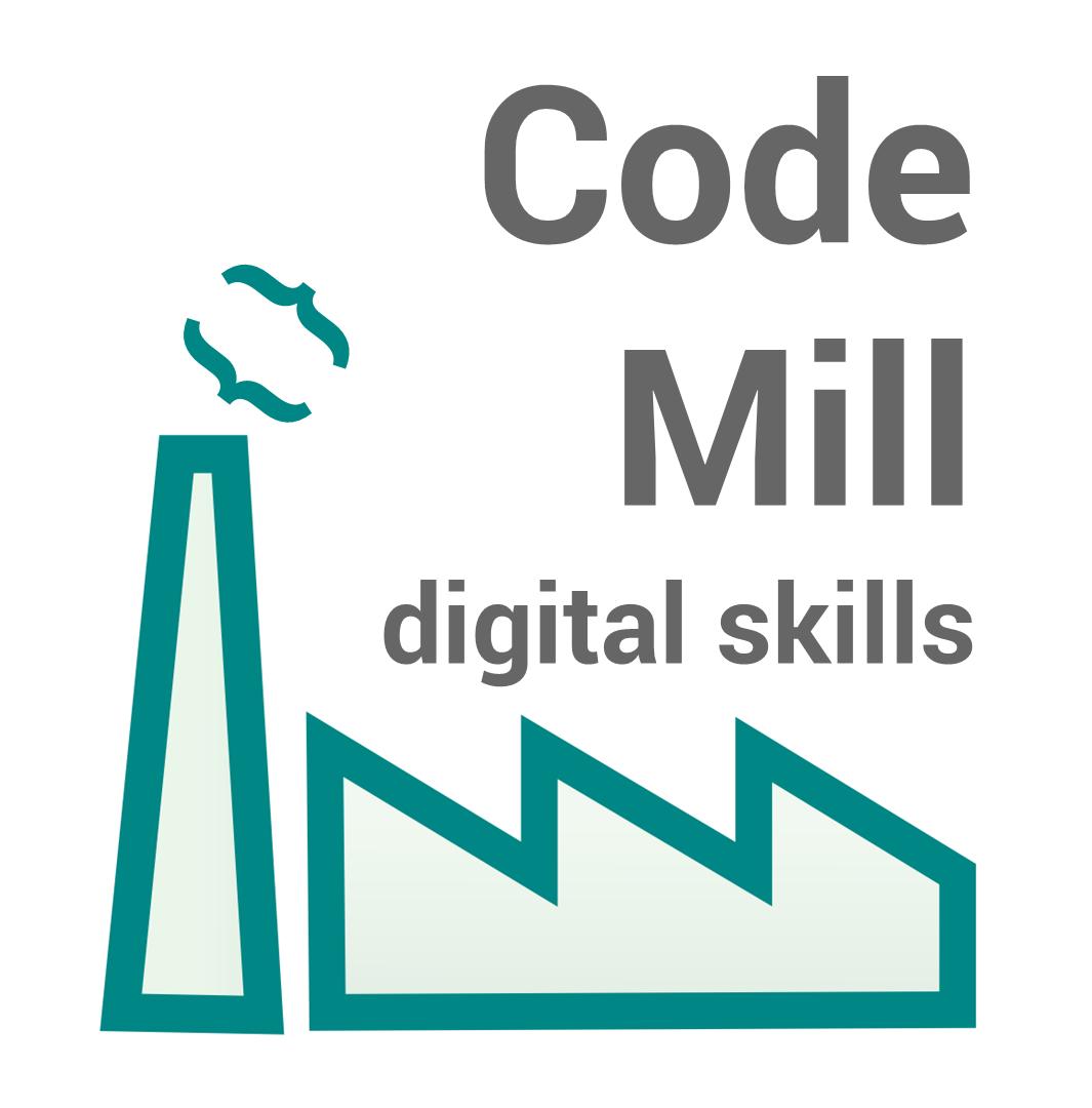 CodeMill