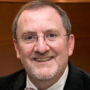 Andy Finney