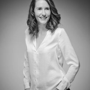 Dr Suzie Sheehy